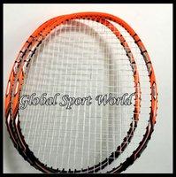 Wholesale New Arrived piece Z Speed badminton racket the fastest badminton racquet JP version
