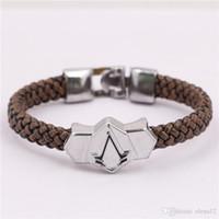 Cheap charm bracelet Best fashion movie necklace