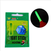 cheap fishing float lights | free shipping fishing float lights, Reel Combo