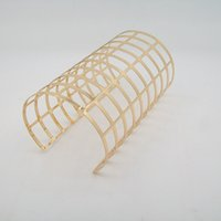 Wholesale New Product Fashion Gold Jewelry Fashion Jewelry Gold plated Charm Bracelets Bangles For Women European Beads Bracelet