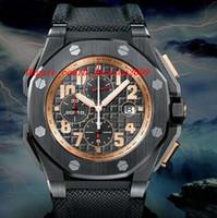 arnold schwarzenegger - Fashion Watch Luxury Wristwatch Arnold Schwarzenegger quot LEGACY quot Lmtd pc IO OO A001KE Quartz Mens Watches Men s Watch Top Quality