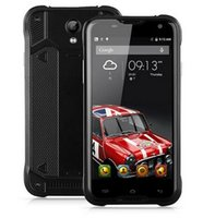 bar orange - Blackview BV5000 Smartphone G LTE Waterproof IP67 quot HD Mtk6735 Quad Core Android Mobile Cell Phone GB RAM GB ROM MP