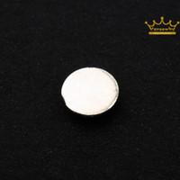 art quality wheels - High Quality set D Rhinestones Glitter Diamond Gems Tips DIY Nail Art Decoration Wheel
