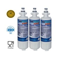 Wholesale 3 PACK Compatible With LG LT700P Refrigerator Water Filter