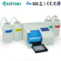 Wholesale Elisa washer SM800 for well microplate from Utrao