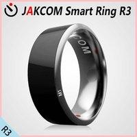 asus rubber feet - Jakcom R3 Smart Ring Computers Networking Laptop Securities Asus Eee Pc Px Rubber Case Feet Mac Sticker Full
