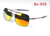 Wholesale New In Box Fast OO4061 Deviation Polished Top quality Sunglasses Cycling Outdoor Sports for men and women