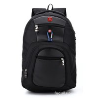 Wholesale New Brands Designer Mens Genuine Leather Bolo Bag Fashion Mens Messenger Bags Business Briefcase Shoulder Bag Laptop Bags