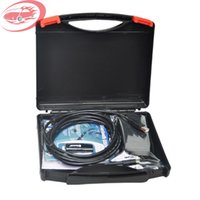 Wholesale Top Quality Diagnostic Tool vas5054a Bluetooth VAS5054A ODIS with OKI Function