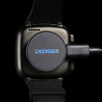 android watch - DOOGEE S1 G Android Bluetooth Smart Watch Android MTK6572 Dual Core SIM quot IPS MB GB MP Camera Heart Rate Smartwatch