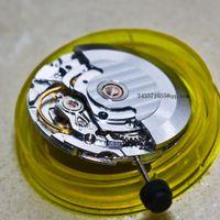 Wholesale watch accessories movement china brand tianjin ETA movement