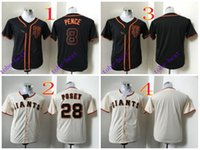 american penny - youth san francisco giants hunter pence buster posey Cheap American Baseball Jerseys mens women kids Stitched Jersey