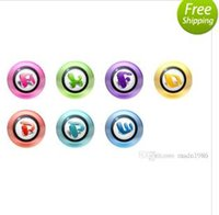 Wholesale 100 online activation Code WIN10 PRO KEY bit all language version windows pro home Ultimate key