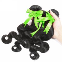 Wholesale Real hair extension