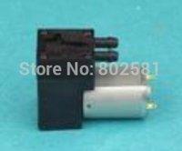 Wholesale 3V V kpa mini vacuum pump kpa L M can be customized