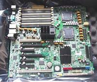 Wholesale original server motherboard for XW8600 workstation pn