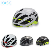 Wholesale High Quality Kask Protone Bicycle Cycling Helmet Colors Road bike caschi Adults Bicycle Helmet Ciclismo EPS mm Casco Bicicleta