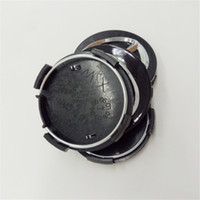 Wholesale Car Styling mm Car Wheel Center Hub Caps for Mazda CX CX CX RX8