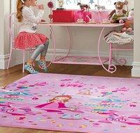 baby activity playmat - Play Mat Large Baby Carpet Infant Playmat Children Carpet Activity Mats For Kids Baby Games Rug Bebe Crawling Mat Soft Floor Pad