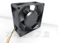 ball tech - Y S Tech FD128032HB V A mm cpu cooler heatsink axial Cooling Fan