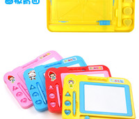 Wholesale Learning and Education Toy for big kids drawing board and painting board for school children