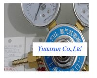 Wholesale Regulator plant Argon Regulator YAr series