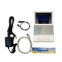 Wholesale XQCarRepair QN H618 Host of Remote Controller duplicator QN H618 RF Copier H618 locksmith tool Host of car key Remote Controller