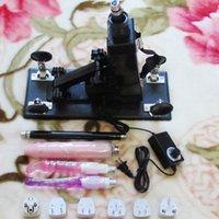 Cheap sex machine gun Best automatic sex machine