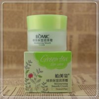 aging reverse - Moisturizing smooth cream Age Firming Wrinkle Cream reverse muscle aging g Day Creams amp Moisturizers