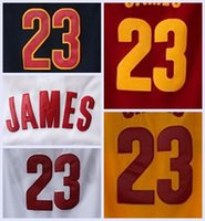 basketball classic jerseys - 2016 hot Man Basketball Jerseys Throwback Classic Current Sport Shirt Wear Men With Team Logo Player Name Size S XXL embroidery baloncesto