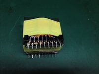 audio frequency transformer - ER5346 high frequency switching power supply transformer for sound equipment audio equipment