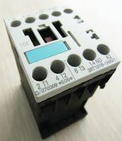 ac elevator - RT1017 ac elevator types mini contactors