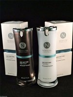 ads shipping - Nerium age defying AD Night Cream and Day cream New In Box SEALED ml from janet