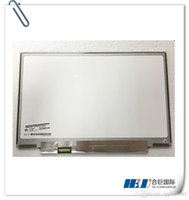 Wholesale New LP140WD2 TLE2 LCD Screen for Lenovo THINKPAD X1 Carbon FRU X1756 MOQ