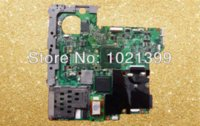 Wholesale 440777 Laptop motherboard for HP DV2000 DV2200 DV2400 V3000 intel GM fully tested days warranty