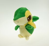 baby cartoon video - Baby hand puppet elf finger puppets you sunshine cartoon toys when the new toys plush animal toys and gifts