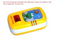 Wholesale 2014 new baby classic learning amp education electronic toys phone phone deco phone toy
