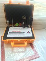 Wholesale Cheap electric nail dab E dab Nails D electronic nail for dabbing wax dabber rig PID digital box Quartz nail flat mm Titanium