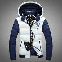 Cheap Junior Winter Coats