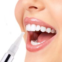 Wholesale 35 Carbamide Peroxide Gel Teeth Whitening Pen Soft Brush Applicator For Tooth Whitening Dental Care Whitener Gel ml