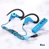 apple notebook computer - Multifunction Sport Music Headphone Auriculares Bluetooth Ecouteur USB Stereo Hybrid Earphone Piston for Smartphone Tablet Notebook Computer