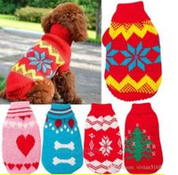 best fall clothes - the link for ciske place order for Cute Dog Clothes SX S M L XL XXL best price