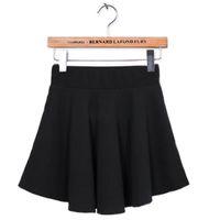 Ladies White Denim Skirt Reviews | Ladies White Denim Skirt Buying ...
