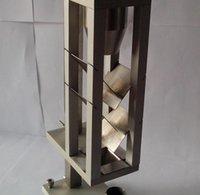 Wholesale Density Tester Density Tester capacity meter stainless steel