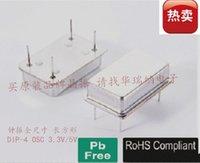 Wholesale Rectangular M M DIP DIP DIP Zhong active crystal with matching