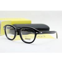 Wholesale 2016 new brand designer women eyeglasses optical frames clear lens reading eye glasses frames for men male female with original box logo
