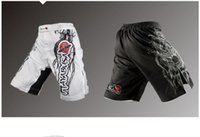 bad boy mma - MMA boxing muay thai bad boy mma shorts tiger muay thai boxe thai yokkao brock lesnar sanda fight wear thai boxing shorts mma