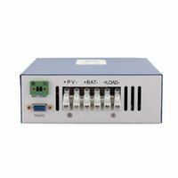 best solar controller - Best MPPT Solar Voltage Charge Controller A V V V with CE Rohs Certification Years Warranty