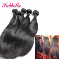 best ends - 9A Malaysian Hair Weave Thick Hair Extensions Full Ends Real Unprocessed Remy Hair Weave Best Quality from Malaysia