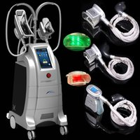 best weight machines - 2016 best selling handles cryolipolysis slimming freeze fat weight loss machine ETG50 S